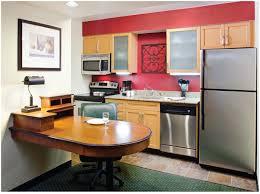 Residence Inn Floor Plans Residence Inn Reviews Costa Mesa Rating Reviews U0026 Photos