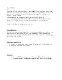 beautiful read my resume photos simple resume office templates