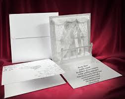 3d wedding invitations 3d wedding invitations 3d wedding invitations in support of