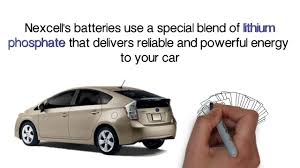 lexus hybrid drive reliability nexcell us batteries new hybrid battery replacements for toyota