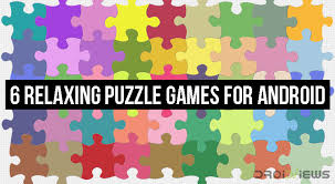 android puzzle 6 relaxing puzzle for android droidviews