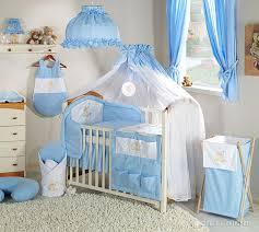 chambre pour bébé garçon beautiful couleur pour bebe garcon 6 quelle couleur pour une