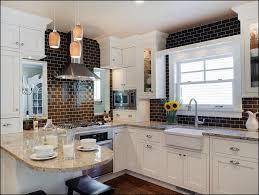 Pre Assembled Kitchen Units Kitchen Pre Assembled Kitchen Cabinets Kitchen Color Combination