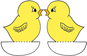 easter templates quotes clip art library