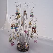 creative earrings top 10 creative earrings display ideas top inspired