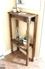 Tables For Hallway Thin Hallway Table Medium Size Of Console Tables For Hallway Foot