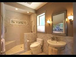handicap bathroom design handicap bathroom design small home ideas