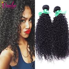human curly hair for crotchet braiding crochet braids with human hair curly long weave hairstyles 2017