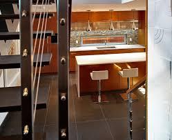 great ideas corner bar cabinet furniture ideas awesome home bar