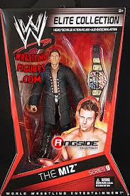 ringside collectibles black friday 91 best mattel wwe images on pinterest action figures wrestling