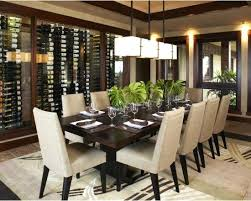 Asian Inspired Dining Room Furniture Asian Inspired Dining Room Furniture Dining Room Modern Interior