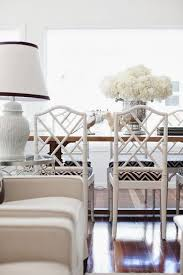 chinese chippendale chairs chinoiserie chic black and white the chinese chippendale chair