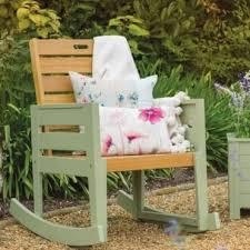 garden chairs garden street