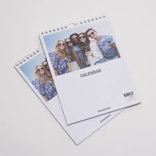 where can i buy a calendar personalised photo calendars 2018 a3 and a4 buy 2 get 1 free