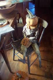 Primitive Halloween Crafts 2915 Best Primitive Halloween Fall Decor Images On Pinterest