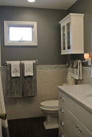Restoration Hardware Bathroom Furniture by 172 Best Bathroom Images On Pinterest Bathroom Ideas Home And Room