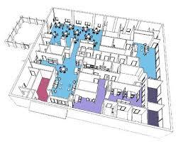 bogden architects inc u2014 elderly care