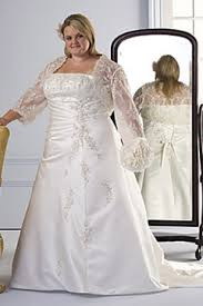 cheap plus size wedding dress collections of plus size wedding gowns canada bridal catalog
