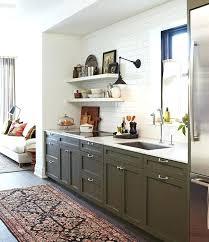 olive green kitchen cabinets green kitchen cabinets olive green kitchen cabinets com what color