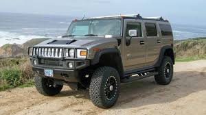 2003 nissan xterra lifted 2003 hummer h2 information and photos zombiedrive