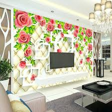 decorative wallpaper for home decorative wallpaper for walls home or office wall decor music99