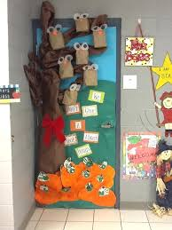 Christmas Door Decorating Contest Ideas Christmas Door Decorations Ideas For The Front And Christmas Door