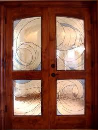 interior design simple interior doors decorative glass home