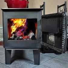 wood stove air blowerherpowerhustle com herpowerhustle com