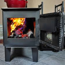 wood stove accessories fanherpowerhustle com herpowerhustle com