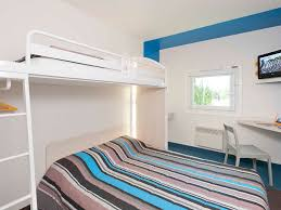 Hotel In Pol Sur Mer Hotel In Pol Sur Mer Hotelf1 Dunkerque Centre Pol