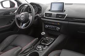 mazda steering wheel mercedes copied mazda steering wheel page 2