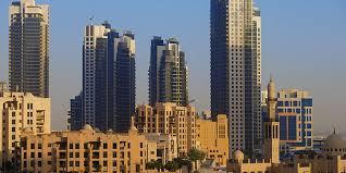 South Ridge Floor Plans South Ridge In Downtown Dubai Emaar Properties