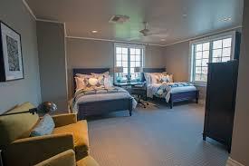 home decor liquidation home decor liquidators richmond va home design ideas and pictures