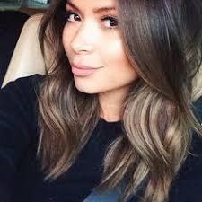 marianna hewitt 2015 hair google search hair pinterest