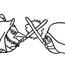 angry bird star wars coloring pages darth vader