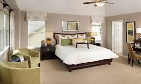 Bunk Bed Desk Ikea Bedroom Design Kid Bunk Beds With Desk Ikea Loft Beds For