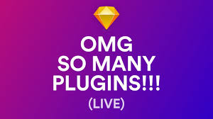 my favorite sketch plugins recorded live youtube