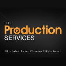 production services rit production services