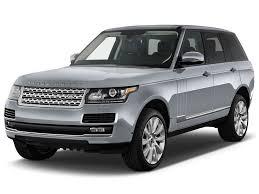 lexus austin lease deals audi dealer austin tx new u0026 used cars for sale near lakeway tx