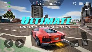 download game city racing 3d mod unlimited diamond ultimate car driving simulator 2 5 1 unlimited cash unlimited