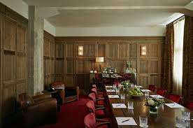 private events soho house berlin