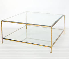 coffee tables exquisite square acrylic coffee table roy home