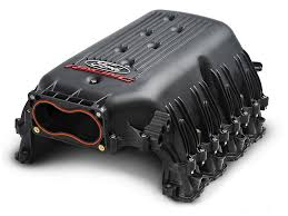 2005 ford mustang gt accessories ford performance mustang high performance intake manifold m 9424