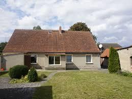 haus kaufen in prenzlau immobilienscout24