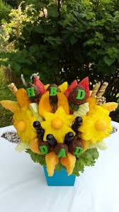 fresh fruit bouquets fresh fruit bouquet all edible kavelle s edible kreations