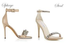 wedding shoes designer wedding shoes designer vs high weddingsonline