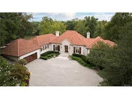 Patio Homes Richmond Va by Waterfront Homes For Sale Richmond Va
