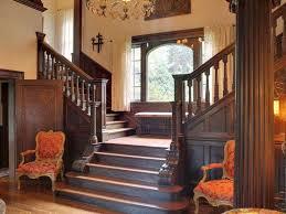 Victorian Interior 4482 Best Victorian Interiors Images On Pinterest Victorian