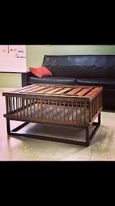 Mid Century Modern Furniture San Antonio by Custom Welded Furniture Metal Sculpture Public Art Blacksmith
