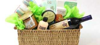 spa baskets gift baskets 101 spa basket jonathan fong style